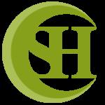 SuChi Halal Consultants